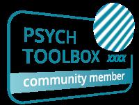 psychtoolbox community member signet